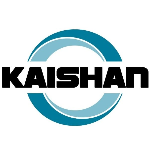 Kaishan USA Compressor Group