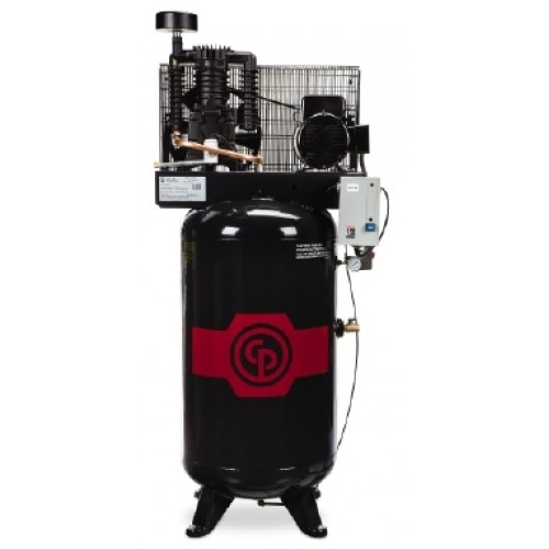 7.5HP, RCP Series, RCP-7581V