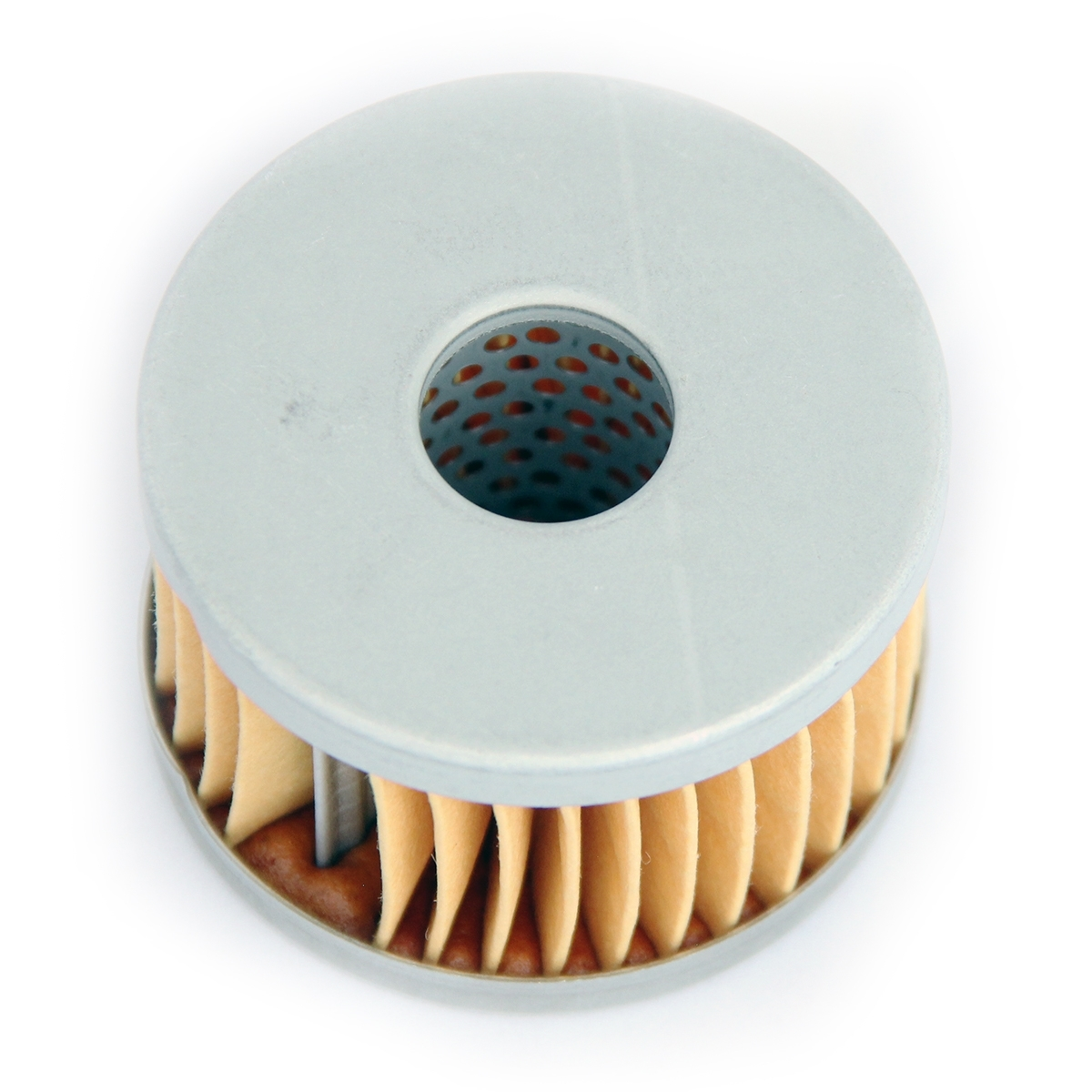 Bauer Breathing Air Filter N04823
