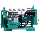 15HP, D Series CDD-15DCDD