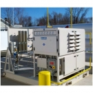 C Series Natural Gas Compressor