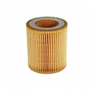 Bauer Breathing Air Filter N25950