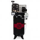 7.5HP, RCP Series, RCP-7581VS