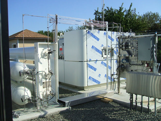Air Products Hydrogen Station-02